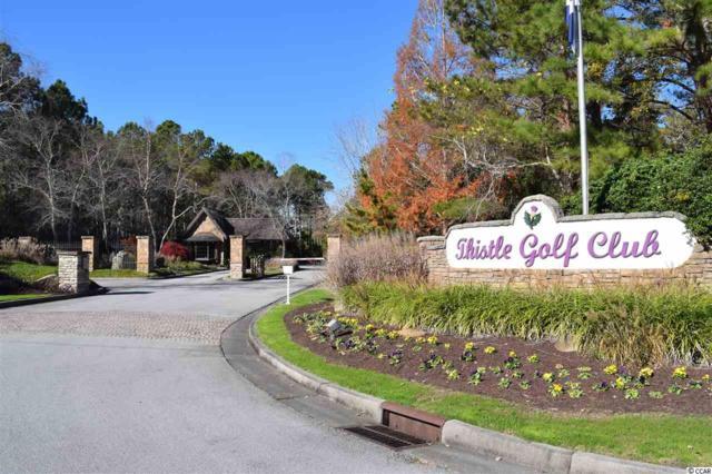 8807 Carenden Ct, Sunset Beach, NC 28468 (MLS #1724916) :: Resort Brokerage