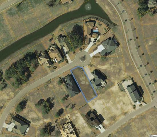 2013 Hideaway Pt., Myrtle Beach, SC 29579 (MLS #1725033) :: Myrtle Beach Rental Connections