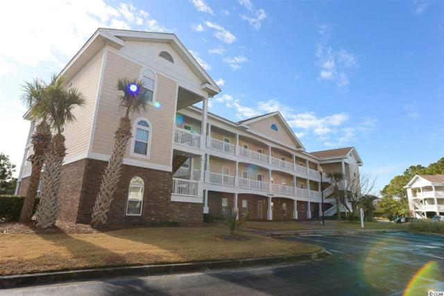 5750 Oyster Catcher Dr. #934, North Myrtle Beach, SC 29582 (MLS #1800480) :: Trading Spaces Realty