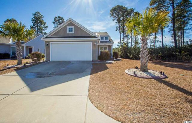 324 Stafford Drive, Myrtle Beach, SC 29579 (MLS #1800544) :: Myrtle Beach Rental Connections