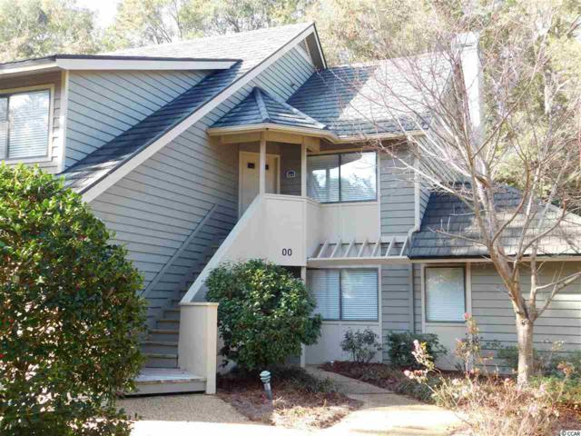 400 Melrose Place 14-E, Myrtle Beach, SC 29572 (MLS #1800754) :: Trading Spaces Realty