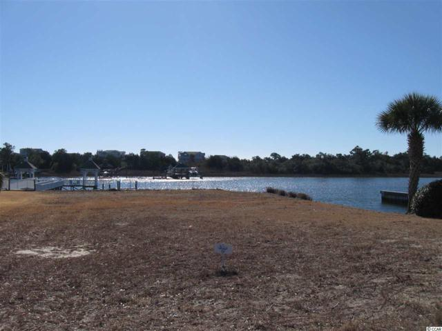 698 SW Augustine Ave., Supply, NC 28462 (MLS #1801631) :: The Hoffman Group