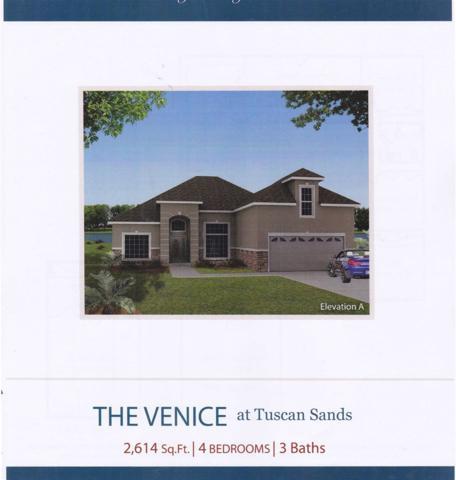 2203 Via Palma Drive, North Myrtle Beach, SC 29582 (MLS #1801635) :: Myrtle Beach Rental Connections