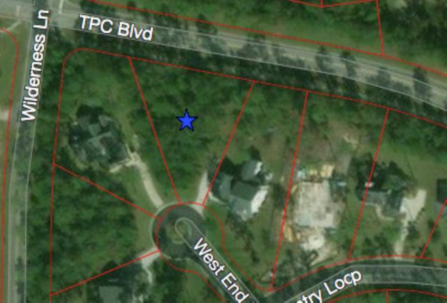 304 West End Ct., Murrells Inlet, SC 29576 (MLS #1802325) :: Myrtle Beach Rental Connections