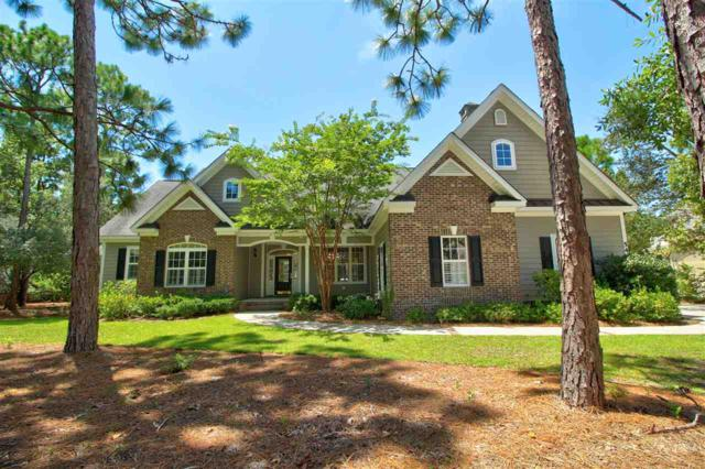 54 Bald Cypress Ct, Pawleys Island, SC 29585 (MLS #1802515) :: Myrtle Beach Rental Connections