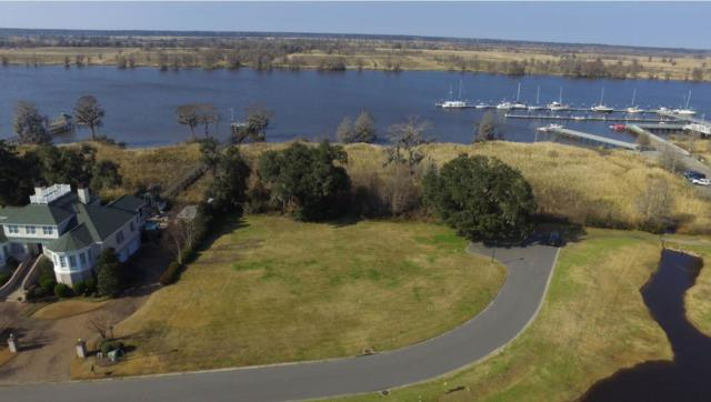 Lot 40 Woodmont Lane, Pawleys Island, SC 29585 (MLS #1803156) :: James W. Smith Real Estate Co.