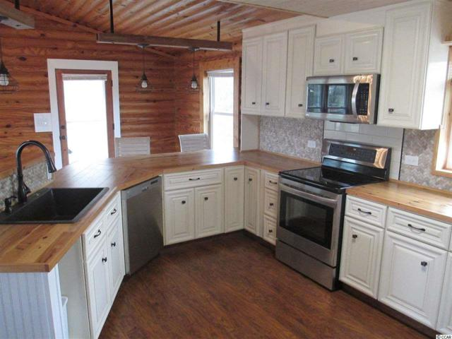 2950 Hwy 111, Little River, SC 29566 (MLS #1803312) :: The Hoffman Group