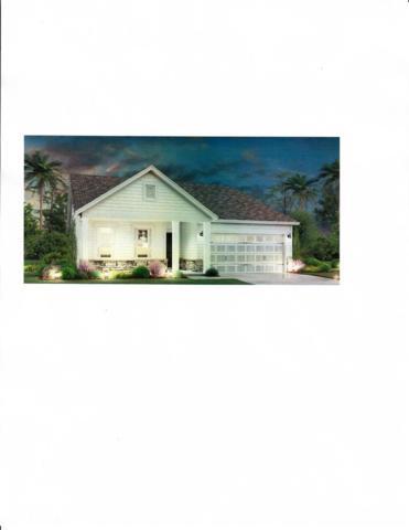 4471 Girvan Drive, Myrtle Beach, SC 29579 (MLS #1803508) :: James W. Smith Real Estate Co.