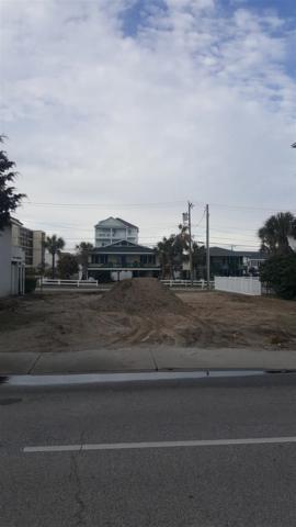 1923 N Ocean Blvd, North Myrtle Beach, SC 29582 (MLS #1803644) :: Silver Coast Realty