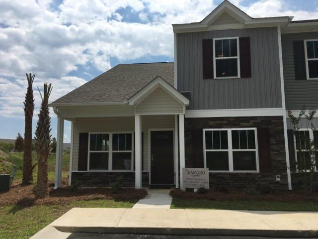 1046 Dinger Ct #1046, Myrtle Beach, SC 29588 (MLS #1804615) :: The Litchfield Company