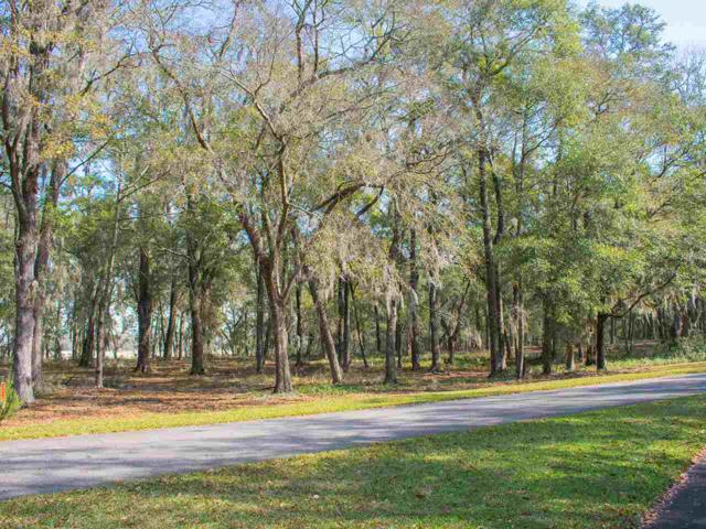 LOT 4 Rice Bluff Rd., Pawleys Island, SC 29585 (MLS #1804844) :: Jerry Pinkas Real Estate Experts, Inc