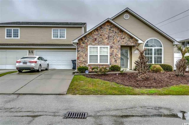 4335 Rivergate Lane, Little River, SC 29566 (MLS #1805516) :: The Greg Sisson Team with RE/MAX First Choice