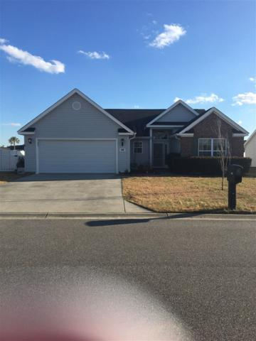 200 Heath Drive, Longs, SC 29568 (MLS #1805591) :: The HOMES and VALOR TEAM