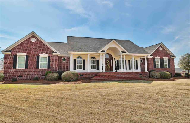 974 Tolar Rd, Aynor, SC 29544 (MLS #1805773) :: The Greg Sisson Team with RE/MAX First Choice