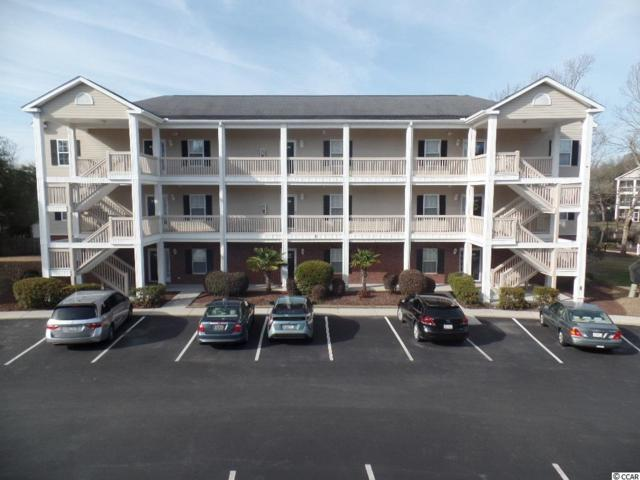 1058 Sea Mountain Highway 5-302, North Myrtle Beach, SC 29582 (MLS #1806650) :: The Litchfield Company