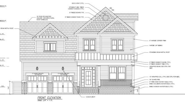 2574 Lavender Lane, Myrtle Beach, SC 29579 (MLS #1807443) :: The Litchfield Company