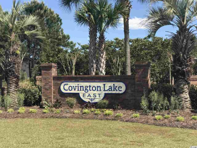 809 Celene Court, Myrtle Beach, SC 29579 (MLS #1808199) :: Myrtle Beach Rental Connections