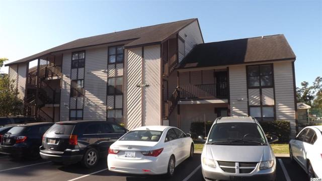 4477 4566 Mandi Avenue #1808, Little River, SC 29566 (MLS #1808248) :: The Hoffman Group