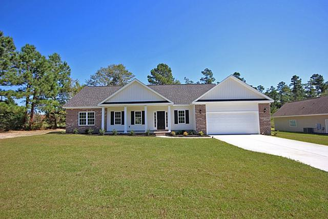 5447 Cates Bay Hwy, Conway, SC 29526 (MLS #1808313) :: The Hoffman Group