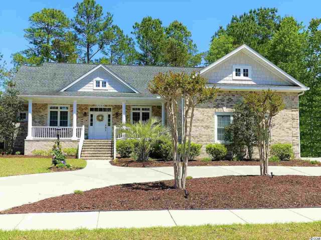 2069 Timmerman Rd, Myrtle Beach, SC 29588 (MLS #1808492) :: Trading Spaces Realty