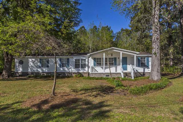 1930 N Twisted Oaks Drive, Little River, SC 29566 (MLS #1808605) :: Silver Coast Realty