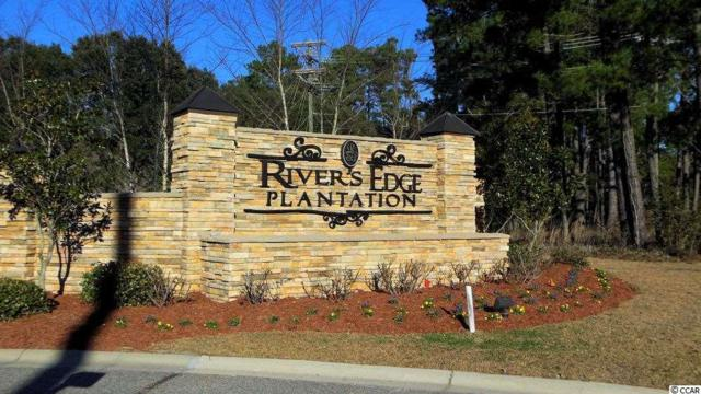 Lot 86 Rivers Edge Dr., Conway, SC 29526 (MLS #1808771) :: Myrtle Beach Rental Connections