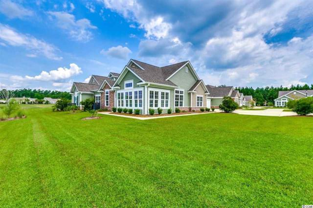 239 Stonewall Circle 15-2, Longs, SC 29568 (MLS #1808897) :: The HOMES and VALOR TEAM