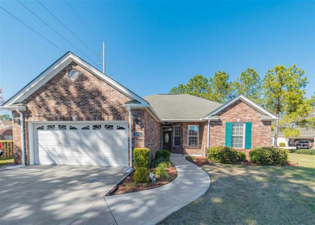 4236 Hwy 1008, Little River, SC 29566 (MLS #1808946) :: Sloan Realty Group
