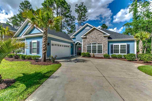 2155 Timmerman Road, Myrtle Beach, SC 29588 (MLS #1808951) :: Sloan Realty Group