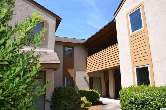 1310 Azalea Ct., Myrtle Beach, SC 29577 (MLS #1809119) :: Jerry Pinkas Real Estate Experts, Inc