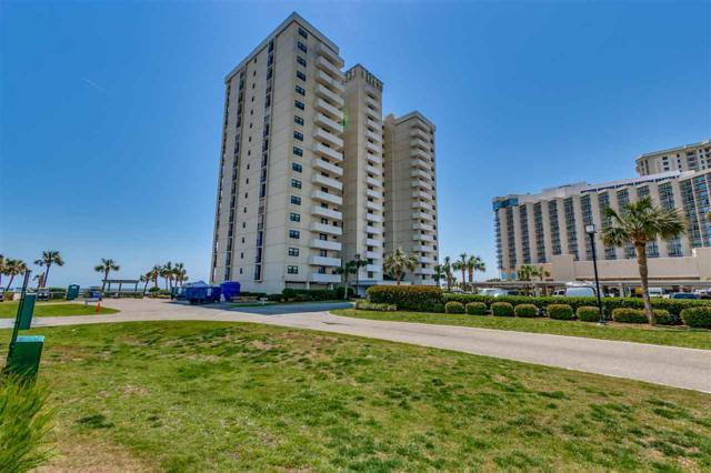 10100 Beach Club Dr. 4F, Myrtle Beach, SC 29572 (MLS #1809335) :: Silver Coast Realty