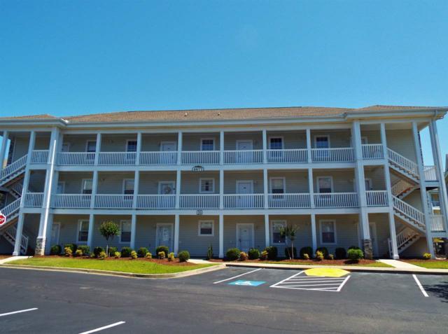4677 Wild Iris Drive 20-304, Myrtle Beach, SC 29577 (MLS #1809495) :: James W. Smith Real Estate Co.