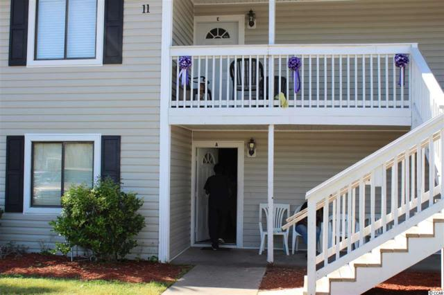 3559 Hwy 544 11A, Conway, SC 29526 (MLS #1809673) :: Myrtle Beach Rental Connections