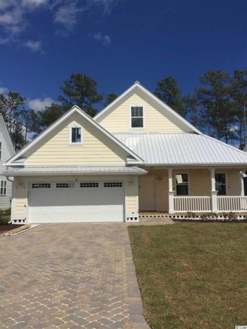 382 Waties Dr., Murrells Inlet, SC 29576 (MLS #1810036) :: Jerry Pinkas Real Estate Experts, Inc