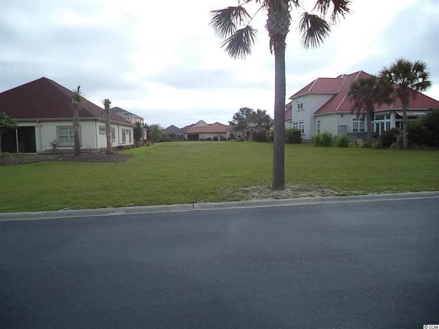 3150 Marsh Island Drive, Myrtle Beach, SC 29579 (MLS #1810195) :: Myrtle Beach Rental Connections