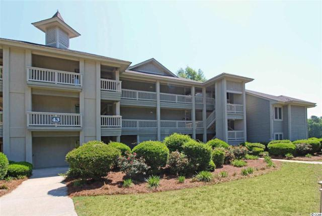 1401 Lighthouse Dr #4332, North Myrtle Beach, SC 29582 (MLS #1810417) :: The HOMES and VALOR TEAM