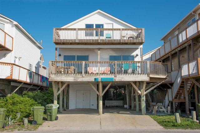 6001 S Kings Hwy, Myrtle Beach, SC 29575 (MLS #1810644) :: The Greg Sisson Team with RE/MAX First Choice