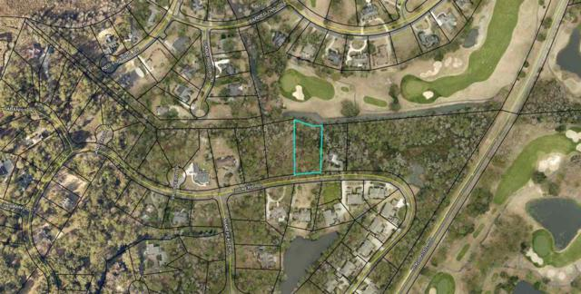 Lot 9 Tuckers Road, Pawleys Island, SC 29585 (MLS #1810650) :: Myrtle Beach Rental Connections