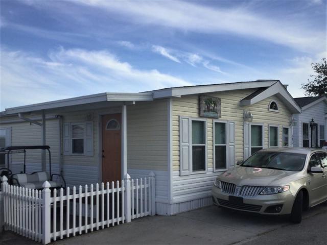 Row G 9700 Kings Rd. Unit G 281, Myrtle Beach, SC 29572 (MLS #1810665) :: Myrtle Beach Rental Connections