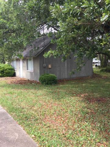 Surfside Dr & N Pinewood, Surfside Beach, SC 29575 (MLS #1810721) :: The Greg Sisson Team with RE/MAX First Choice