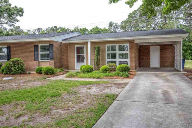 3891 Spruce Dri 3891 Spruce Drive #3891, Myrtle Beach, SC 29577 (MLS #1810959) :: The HOMES and VALOR TEAM