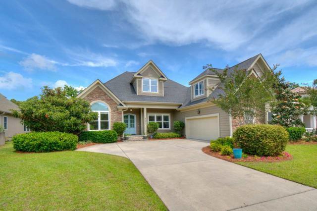 8395 Juxa Drive, Myrtle Beach, SC 29579 (MLS #1811100) :: Myrtle Beach Rental Connections