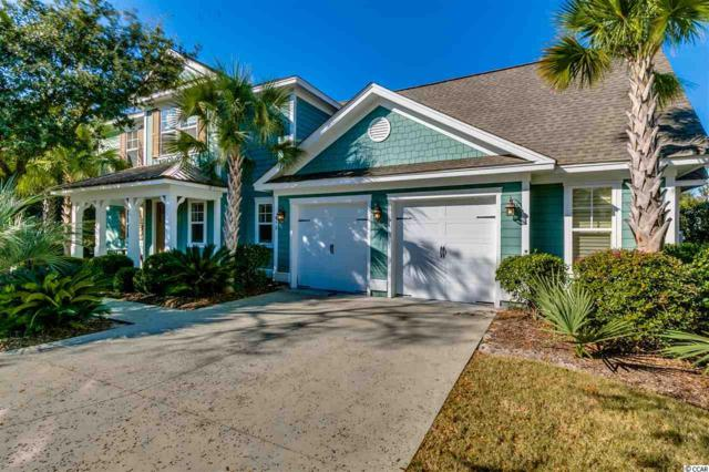 472 Banyan Place, North Myrtle Beach, SC 29582 (MLS #1811147) :: Silver Coast Realty