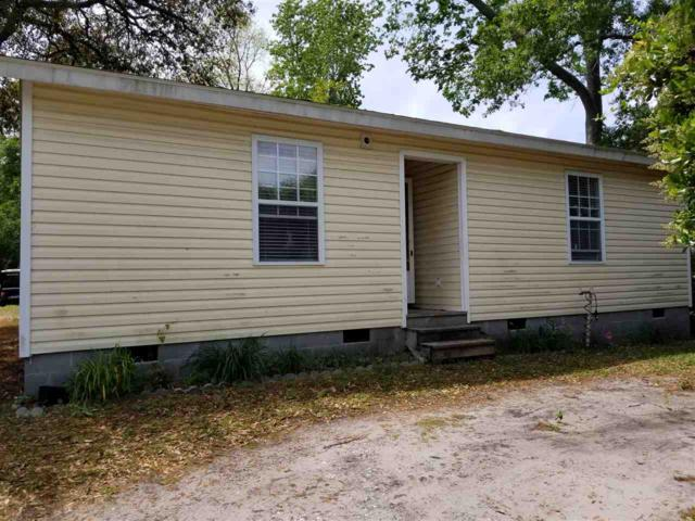 323 15th Ave S, Surfside Beach, SC 29575 (MLS #1811368) :: The HOMES and VALOR TEAM