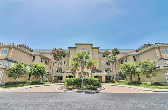 2180 Waterview Drive #736, North Myrtle Beach, SC 29582 (MLS #1811560) :: SC Beach Real Estate