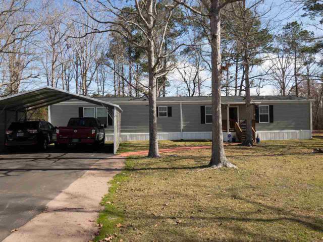 269 Williamson Lake Circle, Conway, SC 29526 (MLS #1811841) :: Matt Harper Team
