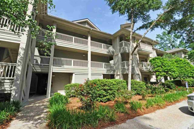 1401 Lighthouse Drive #4123 #4123, North Myrtle Beach, SC 29582 (MLS #1811932) :: Myrtle Beach Rental Connections