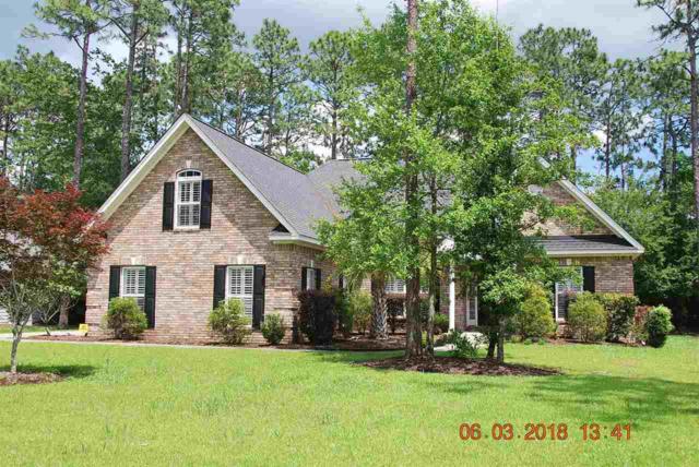 1216 Foxtail Drive, Longs, SC 29568 (MLS #1811933) :: James W. Smith Real Estate Co.