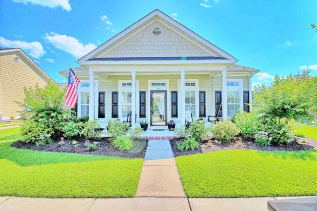 1551 Waverly Avenue, Myrtle Beach, SC 29577 (MLS #1811957) :: The Greg Sisson Team with RE/MAX First Choice