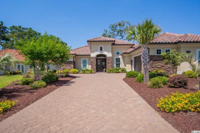 7385 Catena Lane, Myrtle Beach, SC 29572 (MLS #1812048) :: Myrtle Beach Rental Connections